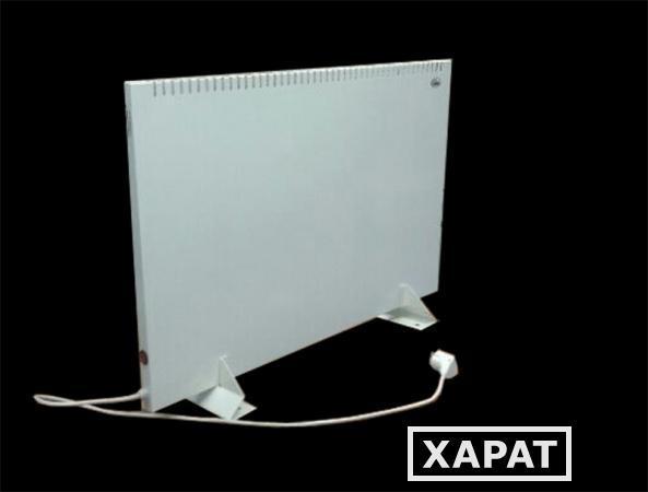 Энергосберегающий конвектор коузи